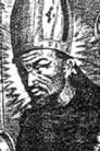 Ethelwold, Santo