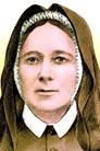 Eugenia Picco, Beata