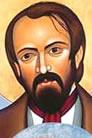 Federico Ozanam, Beato