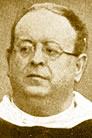 Francisco Calvo Burillo, Beato