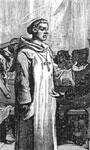 Godofredo de Amiens, Santo