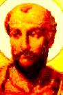 El santo y el beato de hoy... Gregoriomagno