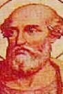 Higinio, Santo