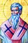 Ireneo, Santo