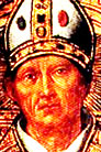 Jacobo de Varazze o Voragine, Beato