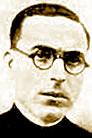 Juan Agramunt, Beato