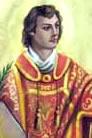 Lorenzo, Santo