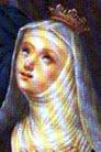 Luisa de Saboya, Beata