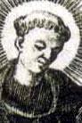 Magno de Füssen, Santo