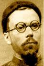 Mauricio Tornay, Beato