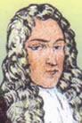 Ricardo Langhorne, Beato