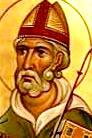 Ricardo de Chichester, Santo