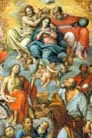 Celina (Celia o Cilina) de Laon, Santa