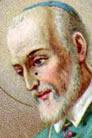 Alejandro Sauli, Santo