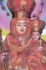 Nuestra Señora de la Salud de Vailankanni