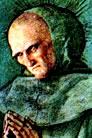 El santo de hoy...Vicente de L´Aquila, Beato Vicente-aquila
