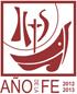 Vaticano - A�o de la Fe: Online el sitio de la Campa�a de oraci�n por la Evangelizaci�n
