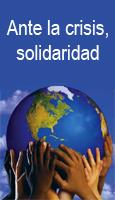 La ense�anza de la solidaridad