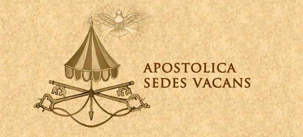 Nuntio vobis gaudium magnum - Página 2 Apostolicasedes