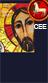 La Sagrada Biblia en edici�n especial con motivo del A�o de la Fe y en ebook