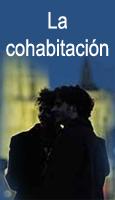 La cohabitaci�n, m�s peligrosa que el divorcio para la instituci�n matrimonial