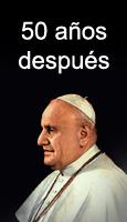 Curso: Para conocer el Concilio Vaticano II