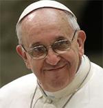 ¿Qué significa para el Papa la Navidad?