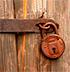 La oración es la llave que abre la puerta de la fe