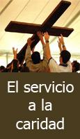 Sobre el servicio a la caridad
