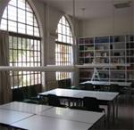 Instituto Teol�gico San Fulgencio