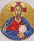 Basílicas y Capillas papales. Curso online