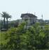 Santuario y Convento de Nuestra Se�ora de Loreto (Espartinas)