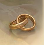 El anillo de la fidelidad
