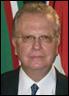 Dr. Carlos �lvarez Cozzi