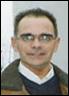 Hugo N�stor R�o