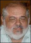 Xavier R. Villalta Andrade