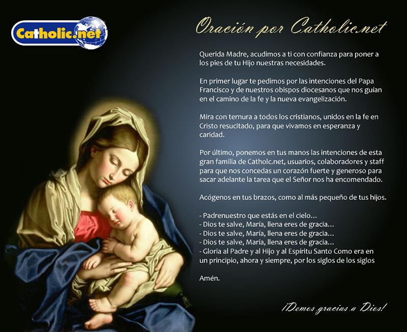 Te Amo Mensaje Escrito En Arena De Oro Foto De Archivo: CRISTIANDAD Y PATRIA: Oración Por Catholic.net